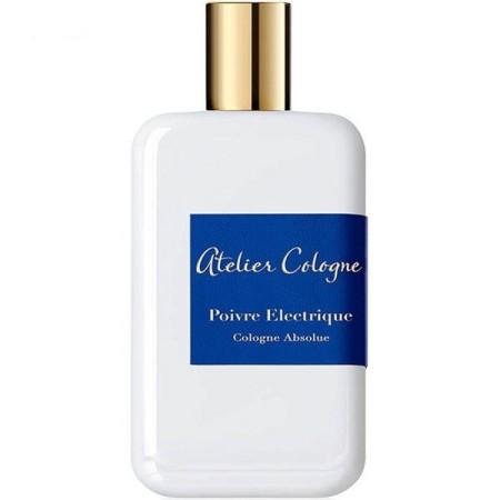 عطر زنانه و مردانه اتلیه کلون مدل Philtre Ceylan حجم 100 میلی لیتر