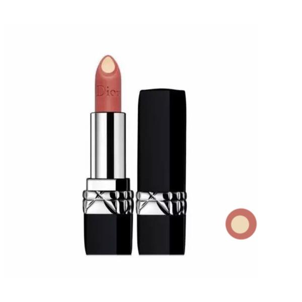 رژ لب دو رنگ دیور مدل Dior Double Rouge 239