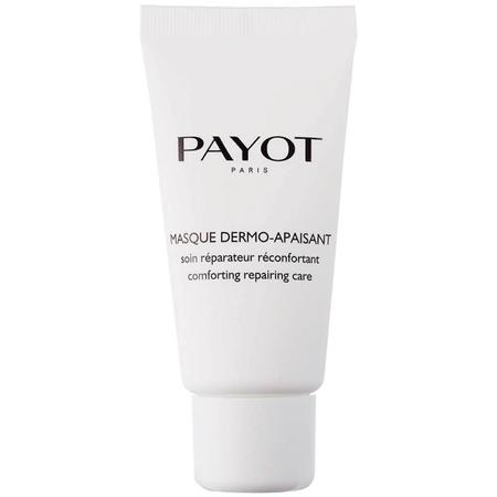 کرم مرطوب کننده پایو مدل Sensi Expert مناسب پوست های حساس حجم 50 میل