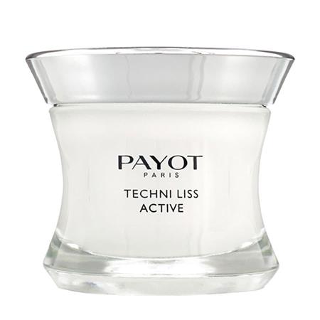 کرم ضد چروک پایوت مدل techni liss active حجم 50 میلی لیتر